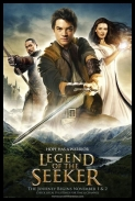 Legend of the Seeker (2008)HDTV s01e07