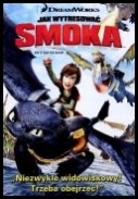 Jak wytresować smoka  How to Train Your Dragon [2010] [1080p] [BRRip] [x264] [AC3] [Dubbing PL]