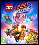 LEGO Przygoda 2 Gra wideo / The LEGO Movie 2 Videogame (2019) RELOADED torrent