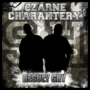 Czarne Charaktery Reguly Gry Bootleg PL 2009 mp3@192