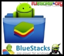 [Program] BlueStacks App Player 0.9.34.4500/0.9.34.4500 Mod (Android [License, RUS + ENG]