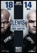 UFC Fight Night 146 Prelims [WEB-DL] [H264 Fight-BB] [ENG]