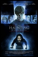 The.Haunting.Of.Molly.Hartley.R5.LINE.XViD-mVs