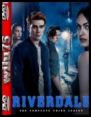 Riverdale [S03E15] [480p] [WEB] [DD5.1] [XviD-Ralf] [Lektor PL] torrent
