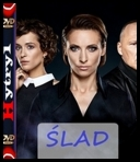 Ślad (2018) [S01E41] [WEB-DL] [x264] [PL] [Hytry1] torrent