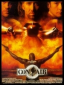 Con Air - lot skazańców  [1997]DvDrip[Eng]