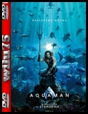 Aquaman *2018* [720p] [BluRay] [AC3] [x264-KiT] [Dubbing PL]