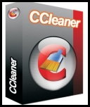 CCleaner 5.55.7108 Free - Professional + Portable + Aktywator