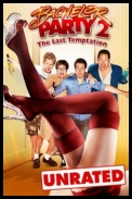 Wieczór Kawalerski 2 - Bachelor Party 2 : The Last Temptation 2008 [DVDRip] [XviD] LEKTOR PL