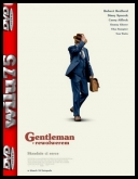 Gentleman z rewolwerem - The Old Man & the Gun *2018* [720p] [BluRay] [AC3] [x264-KiT] [Lektor PL]