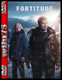 Fortitude [Sezon 01-03] [480p] [WEB-DL.HDTV.BRRip] [AC3] [XviD-Ralf-H3Q] [Lektor PL]