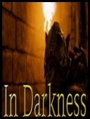 In Darkness (2019) [ENG] [SKIDROW] [DVD5] [ISO]