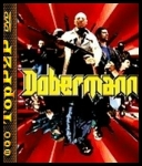 Doberman / Dobermann (1997) [MULTI] [BluRay] [720p] [x264-LTN] [Lektor PL]