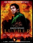 [RS] Luter - Luther (2003) [DVDRip] [XviD] [Lektor PL]