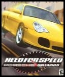 Need for Speed : Porsche 2000 *PL* PC