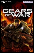 Gears of War [v.1.3] *2007* [PL] [REPACK R69] [EXE]