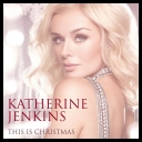 Katherine Jenkins - This Is Christmas (2012) [FLAC] torrent
