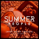 VA - Summer People [Deep-House Session] Vol.1 (2019) [mp3320kbps] torrent