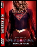 Supergirl [S04E17] [480p] [AMZN] [WEB-DL] [DD2.0] [XviD-Ralf] [Lektor PL] torrent