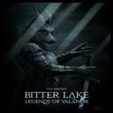 Fox Amoore - Bitter Lake: Legends Of Valanor (2012) [FLAC]
