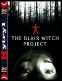 The Blair Witch Project (1999) [DVDRip] [XviD] [AC-3] [Lektor PL] [H1]