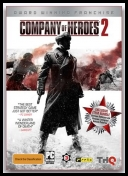 Company of Heroes 2: Master Collection  (2014) [ENG/RUS] [RePack]  torrent