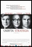 Ukryta strategia - Lions For Lambs *2007* [PROPER.R5.XviD]