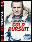 Cold Pursuit (2019) [480p] [BRRip] [x264] [AC3-R3TK] [Napisy PL]