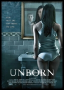 The Unborn (2009) CAM.XviD.ENG-BHF4A