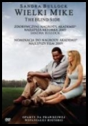 Wielki Mike. - The Blind Side (2009) [AC3] [DVDRip.XviD] [Lektor PL] torrent