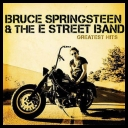 Bruce Springsteen And The E Street Band-Greatest Hits-2009-MTD [mp3@VBR]