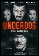 Underdog (2019) [720p] [WEB-DL] [x264-KiT] [Film polski] torrent