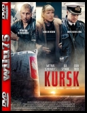 Kursk *2018* [720p] [BluRay] [AC3] [x264-KiT] [Lektor PL]
