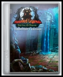 Haunted Legends 14: The Call of [Collector&#39s Edition]  (2019) [ENG] [Unofficial] [1.0] [DVD5] [.exe]