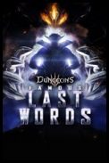 Dungeons 3: Famous Last.Word (2017) [MULTi10-PL] [PLAZA] [DVD9] [ISO]