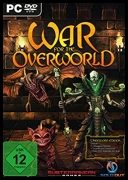 War For The Overworld: Ultimate Edition (2015) [MULTi9-PL] [PLAZA] [DVD9] [ISO]