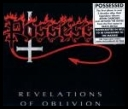Possessed - Revelations of Oblivion [Limited Edition] (2019) [FLAC]