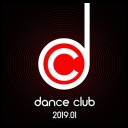 VA - Dance Club 2019.01 (2019) [FLAC]