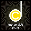 VA - Dance Club 2019.02 (2019) [FLAC]