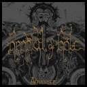 Handful of Hate - Adversus (2019) [FLAC]