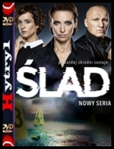 Ślad (2018) [S02E30] (78) [WEB-DL] [x264] [PL] [Hytry1]