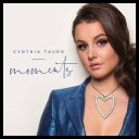Cynthia Tauro - Moments (2019) [FLAC]