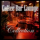 VA - Coffee Bar Lounge: Collection (2017-2019) [FLAC]