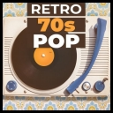 VA - Retro 70s Pop (2019) [mp3320kbps]