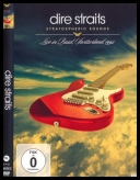 Dire Straits - Stratospheric Sounds. Live In Basel, Switzerland, 1992 [2011, Rock, DVD5]