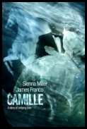 Camille.2007.DVDRip.XviD.ENG-aAF