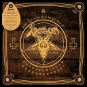 Venom - In Nomine Satanas: The Neat Anthology [40 Years In Sodom] (2019) [FLAC]