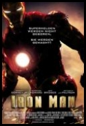 Iron Man *2008* [SUBBED.CAM.XviD-PreVail]