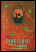 PINK FLOYD  LIVE AT POMPEII [THE DIRECTORS CUT] [2005] [DVD9]