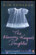 The Memory Keeper\\\'s Daughter 2008